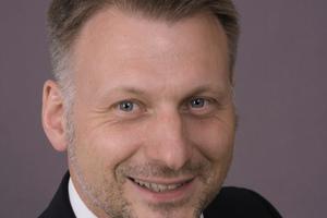 "<div class=""bildtext""><strong>Olaf Arns;</strong> Top-Werk GmbH, Burbach-Wahlbach<br /><span class=""ulm_email""><script language=""JavaScript"">document.write('<a href=""' + 'mailto:' + 'o.arns' + '@' + 'sr-schindler' + '.' + 'de' + '"">' + 'o.arns' + '@' + 'sr-schindler' + '.' + 'de' + '</a>');</script></span></div>"
