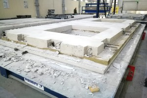 "<div class=""bildtext_en"">The new construction system was already successfully tested for earthquake resistance in October 2018</div>"