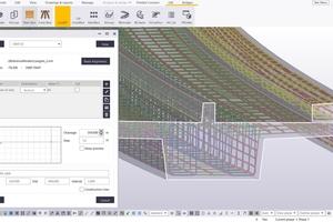 "<div class=""bildtext_en"">Tekla Bridge Creator: The most comprehensive BrIM solution for bridges and other structures</div>"