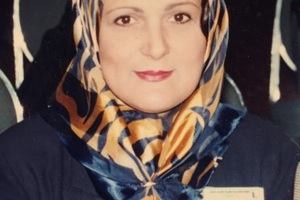 Ing. Seham E. Eltunsi Assistant lecturer, Department of Civil Engineering, University of Tripoli, Tripoli, Libya. In 2002 Eltunsi received her M. Sc. degree from University of Tripoli, Tripoli-Libya.  She is interested in concrete technology.