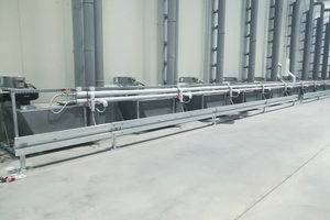 """<div class=""""bildtext_en"""">Just installed Curetec system before commissioning</div>"""