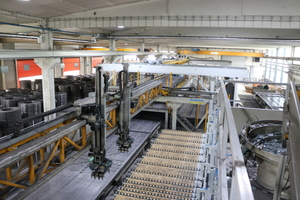 "<div class=""bildtext_en""><irspacing style=""letter-spacing: -0.01em;"">The Wire Center of Progress meets the requirements of modern pallet carrousel plants on automated reinforcement processing</irspacing></div>"