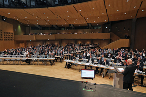 "<div class=""bildtext_en"">Around 2,200 participants visited the 63rd BetonTage</div>"