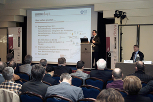 "<div class=""bildtext_en"">This year's Engineering Days will be held in Salzburg, Austria</div>"