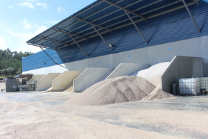 """<div class=""""bildtext_en"""">High quality raw materials are an absolute must for high-quality end products </div>"""