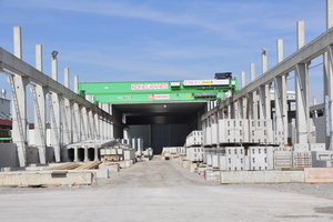 "<div class=""bildtext_en"">According to the company, the Mindelheim precast plant is one of the most modern, highest-output operations in Southern Germany</div>"