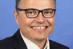 "<div class=""bildtext_en"">Since 1 April, Thomas Lange has been new Managing Director at Halfen Vertriebsgesellschaft mbH</div>"