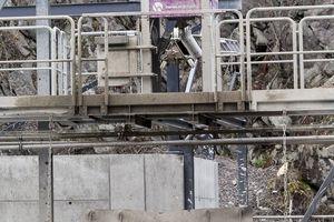 """<div class=""""bildtext"""">Effizientes Recycling- und Reinigungskonzept mit Wooshtec AB</div>"""