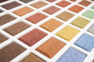 """<div class=""""bildtext"""">Davis Colors ist eine Sparte der Firma Venator – dem Spezialisten für Pigmente und Additive für die Bauindustrie</div>"""