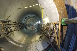 "<div class=""bildtext_en"">… for which 218 reinforced-concrete pipes were jacked in place</div>"