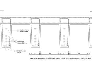 "<div class=""bildtext_en"">Cross-section of the textile-reinforced concrete superstructure</div>"