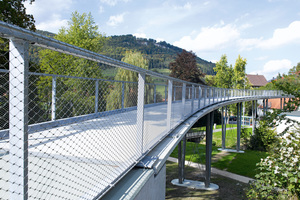 """<div class=""""bildtext_en"""">The picture shows the bridge from above shortly after completion …</div>"""