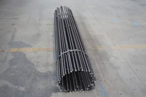 """<div class=""""bildtext_en"""">The Bamtec reinforcement elements are manufactured made-to-measure and delivered rolled up to the construction site just in time</div>"""