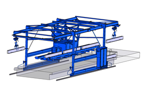 "<div class=""bildtext_en"">Machine as drawing</div>"
