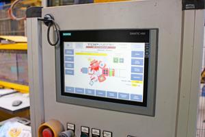 """<div class=""""bildtext_en"""">… Siemens (Simatic HMI plant control system) …</div>"""