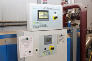 """<div class=""""bildtext_en"""">Additional plant components were supplied by Curetec (CureControl chamber), …</div>"""