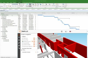 "<div class=""bildtext_en""><irspacing style=""letter-spacing: -0.005em;"">The range of applications of BIM Project Spaces is also included</irspacing></div>"