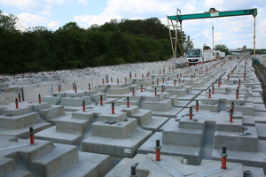 "<div class=""bildtext_en"">… such as these precast foundations</div>"