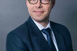 """<div class=""""bildtext"""">Neuer, hauptamtlicher Tudalit-Geschäftsführer Dr. rer.nat. Klaus Jansen </div>"""