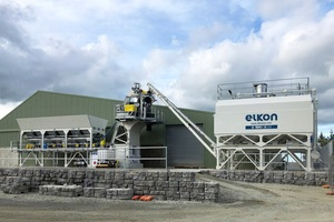 "<div class=""bildtext_en""><irspacing style=""letter-spacing: -0.01em;"">Elkon supplied two customers in New Zealand with compact batching plants </irspacing></div>"
