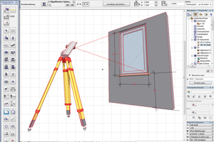 """<div class=""""bildtext_en"""">It is also possible to capture BIM walls or BIM objects directly </div>"""