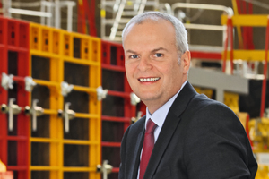 """<div class=""""bildtext_en"""">Thomas Imbacher is new Managing Director in Peri Group Management</div>"""