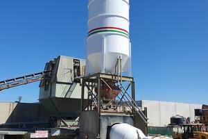 "<div class=""bildtext_en"">At Piave Concrete, the first DornerOptimize was installed in Australia</div>"