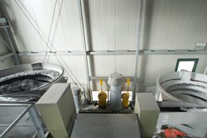 """<div class=""""bildtext_en"""">MCT Poly &amp; Steel fiber dosing systems </div>"""