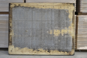 "<div class=""bildtext_en"">Steypustödin: Back of board 3 after cleaning</div>"