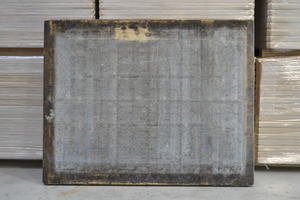 "<div class=""bildtext_en"">Steypustödin: Back of board 1 after cleaning</div>"