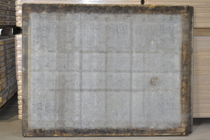 "<div class=""bildtext_en"">Steypustödin: Back of board 2 before cleaning</div>"