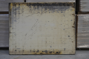 "<div class=""bildtext_en"">Steypustödin: Front of board 2 after cleaning</div>"