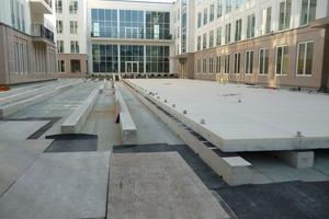 """<div class=""""bildtext_en"""">RBM delivered concrete panels for the Rhein-Palais Bonner Bogen project</div>"""