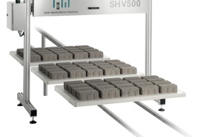 "<div class=""bildtext_en"">R&amp;W Industrieautomation offers the new SHV500 block height measuring system </div>"