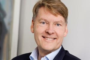 """<div class=""""bildtext_en"""">Claus Bering, President of BIBM</div>"""