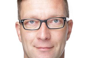 """<div class=""""bildtext""""><strong>Dr.-Ing. Stefan Kubens; </strong>VDZ gGmbH, Düsseldorf<br /><br /><br /><span class=""""ulm_email"""">Stefan.Kubens@<br />VDZ-Online.de</span></div>"""