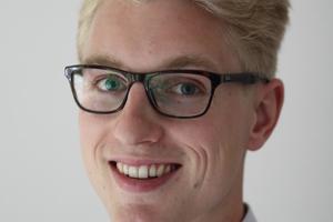 "<div class=""bildtext""><strong>Jens Löschmann,</strong><strong> M. Sc.;<br /><br /></strong>Ruhr-Universität Bochum<br /><br /><span class=""ulm_email""><script language=""JavaScript"">document.write('<a href=""' + 'mailto:' + 'jens.loeschmann' + '@' + 'rub' + '.' + 'de' + '"">' + 'jens.loeschmann' + '@' + 'rub' + '.' + 'de' + '</a>');</script></span></div>"