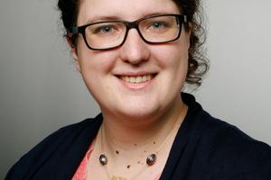 """<div class=""""bildtext""""><strong>Anja Tusch, M. Eng.;</strong> Technische Universität Kaiserslautern<br /><span class=""""ulm_email""""><script language=""""JavaScript"""">document.write('<a href=""""' + 'mailto:' + 'anja.tusch' + '@' + 'bauing' + '.' + 'uni-kl.de' + '"""">' + 'anja.tusch' + '@' + 'bauing' + '.' + 'uni-kl.de' + '</a>');</script></span></div>"""