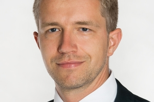 """<div class=""""bildtext""""><strong>Prof. Dr.-Ing. Dirk Lowke; </strong>Technische Universität Braunschweig</div><div class=""""bildtext""""><span class=""""ulm_email""""><script language=""""JavaScript"""">document.write('<a href=""""' + 'mailto:' + 'D.Lowke' + '@' + 'ibmb' + '.' + 'tu-bs.de' + '"""">' + 'D.Lowke' + '@' + 'ibmb' + '.' + 'tu-bs.de' + '</a>');</script></span></div>"""