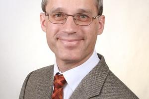 "<div class=""bildtext""><strong>Dr.-Ing. Knut Kasten; </strong>Putzmeister Engineering GmbH, Aichtal<br /><span class=""ulm_email"">knut.kasten@<br />putzmeister.com</span></div>"
