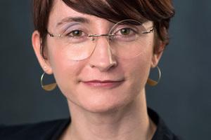 """<div class=""""bildtext""""><strong>Dr.-Ing. Jennifer Scheydt;</strong> HeidelbergCement AG, Leimen<br /><span class=""""ulm_email"""">Jennifer.Scheydt@<br />heidelbergcement.com</span></div>"""