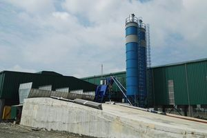 "<div class=""bildtext_en"">MCT Italy Batching plant overview</div>"