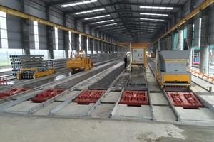 "<div class=""bildtext_en"">New production plant of hollow core slabs in the city of Hanoi</div>"