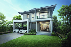 "<div class=""bildtext_en"">Sansiri is the only fully integrated real estate developer in Thailand, providing comprehensive services</div>"