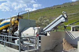 """<div class=""""bildtext"""">Eine Bibko-Recyclinganlage trägt zur aktiven Ressourcenschonung bei</div>"""