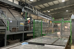 """<div class=""""bildtext_en""""><irspacing style=""""letter-spacing: -0.01em;"""">Reinforcement prefabrication was also automated </irspacing></div>"""