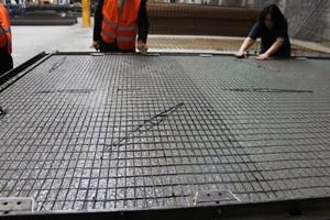 """<div class=""""bildtext_en"""">Floor slabs of parking garages&nbsp;</div>"""