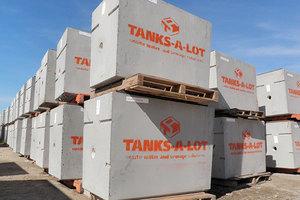 "<div class=""bildtext"">Betonprodukte von Tanks-A-Lot</div>"