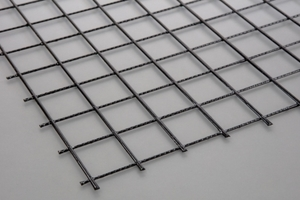 "<div class=""bildtext_en"">The new grid reinforcement provides much greater performance </div>"
