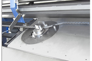 "<div class=""bildtext_en"">Machine processing up to 25 mm, detail bending unit</div>"